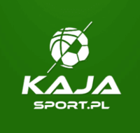 Kajasport.pl promocje