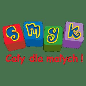 cc9c75de2a1400 Kod rabatowy Smyk 7% lipiec 2019 | promocje | Newsweek.pl