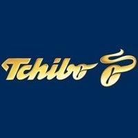 Tchibo promocje
