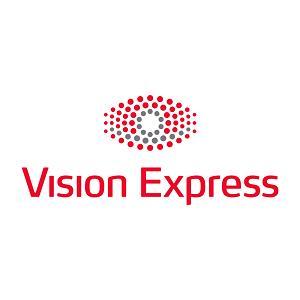 fd40f9fb250b Vision Express promocje 20% kwiecień 2019