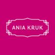 Ania Kruk kod rabatowy