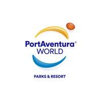 Código Promocional Port Aventura