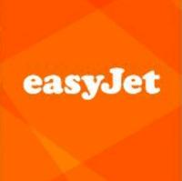 Kody rabatowe easyJet