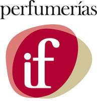 Código Promocional Perfumerias If