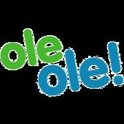 Kod promocyjny Ole Ole