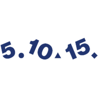 97d628bc Kod rabatowy Smyk; Kod rabatowy 5 10 15; Coccodrillo ...