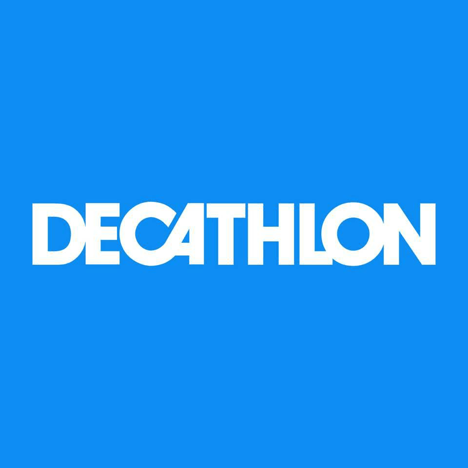 7a01ef6eb3b90 Decathlon promocje Maj 2019