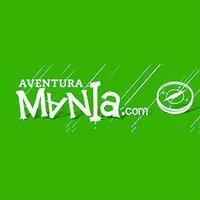 Cupon Descuento AventuraMania