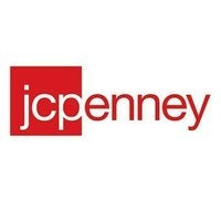 Cupones para JCPenney