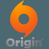 Códigos descuento Origin