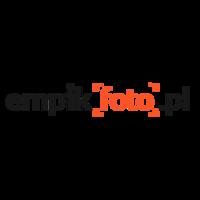 Empikfoto.pl kod rabatowy