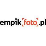 EmpikFoto.pl