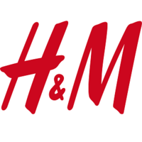 Kod rabatowy H&M