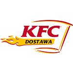 KFC kupony