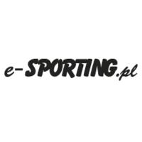 e-Sporting kod rabatowy