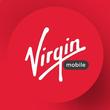 Virgin Mobile kody promocyjne