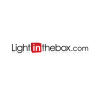 Coupon LightInTheBox