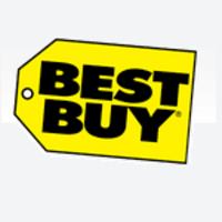Best Buy ofertas