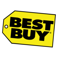 Cupon Best Buy