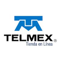 Tienda telmex promociones