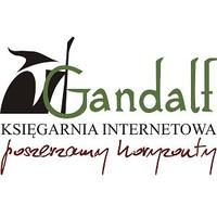 Kody rabatowe Gandalf
