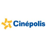 Cinépolis promociones