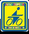 Julio Cepeda promociones
