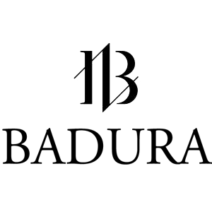 ff0d1bb3118d56 Badura kod rabatowy 60% lipiec 2019 | wyprzedaż | Newsweek.pl