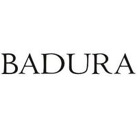 Kody rabatowe Badura