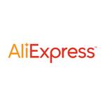 Aliexpress kupony