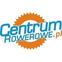 Centrum Rowerowe kod rabatowy