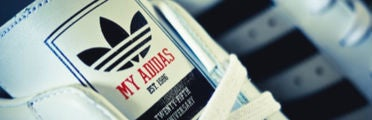 Codigo Promocional Adidas