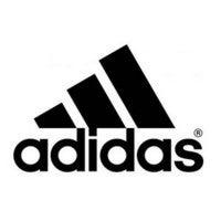 Cupones de descuentos Adidas