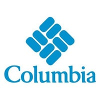 Cupones de descuento Columbia