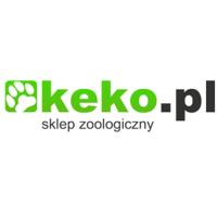 Kupony rabatowe Keko.pl