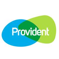 Provident promocja