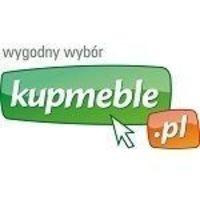 Kupony rabatowe Kupmeble.pl