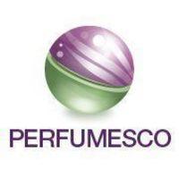 Perfumesco kod rabatowy