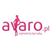 Kupony rabatowe Avaro