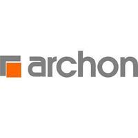 Kupony rabatowe Archon