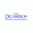 Promociones Decameron