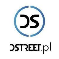 DStreet kod rabatowy