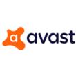 Ofertas Avast