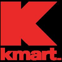 Kmart Ofertas