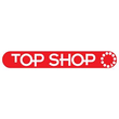 Top Shop kod rabatowy