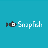 Codice Sconto Snapfish
