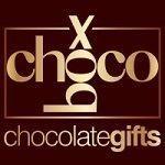 Chocobox kupon rabatowy