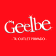 Cupones de descuento Geelbe