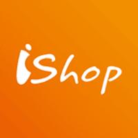 Promociones iShop
