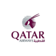 Ofertas Qatar Airways